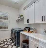 39-Laundry-Room