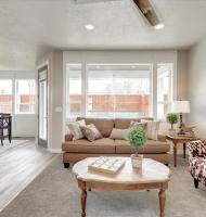 18-Living-Room