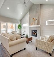 17-Living-Room