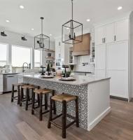13-Kitchen-View