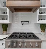 20-Kitchen-View