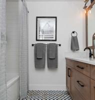 28-Master-Bathroom