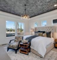 45-Master-Bedroom