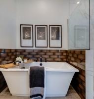 49-Master-Bathroom